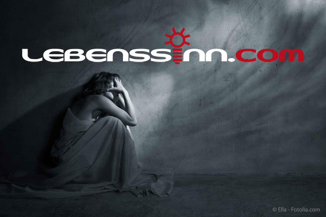 (c) Lebenssinn.com